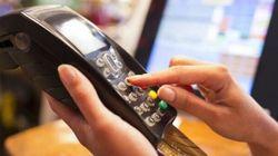 El Supremo declara nulo por usura un préstamo de tarjeta 'revolving' con un interés del