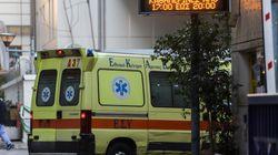 Εννέα τα κρούσματα κορονοϊού στην Ελλάδα - Με βαριά πνευμονία ο πρώτος ασθενής στην