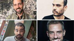 Nuevas masculinidades: así son los hombres que (también) combaten el