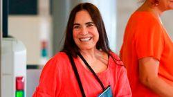 Regina Duarte demite maestro que relacionou rock ao aborto e ao