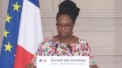 Le gouvernement s'attend à ce que la France passe au stade 3 de l'épidémie de