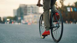 Per muoversi in città, senza fare troppa fatica: le migliori biciclette