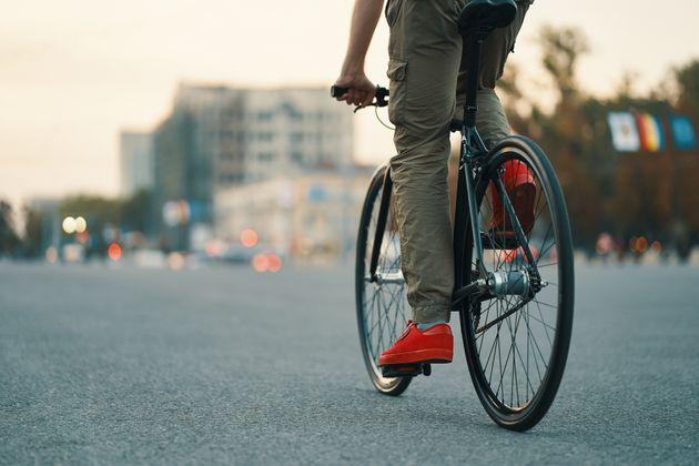 Le migliori bici