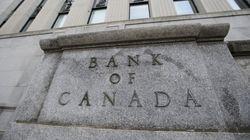 La Banque du Canada abaisse son taux