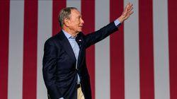 Michael Bloomberg se retire de la primaire démocrate et soutient