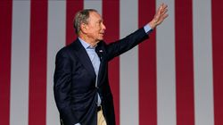 Michael Bloomberg si ritira dalle primarie dem. Endorsement per