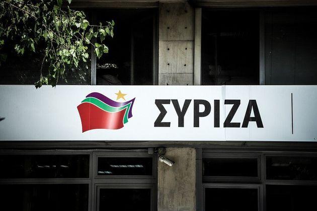 ΣΥΡΙΖΑ: Σύνοδος Κορυφής, βέτο και εθνικό σχέδιο για το