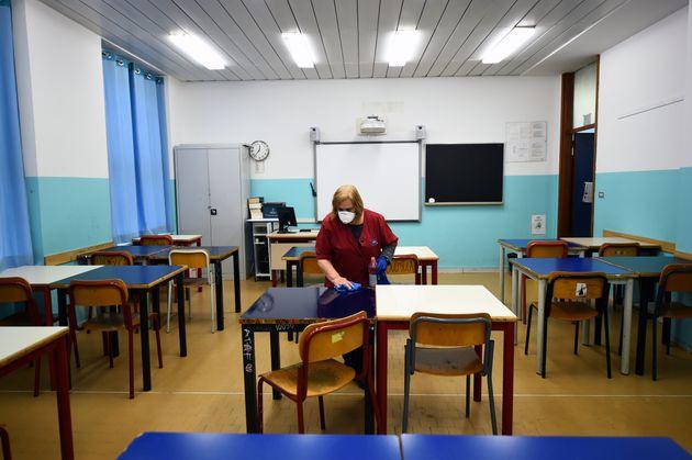 España supera los 200 casos confirmados de