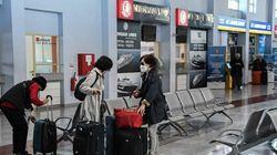Ευέλικτη πολιτική ακυρώσεων προτείνει ο ΣΕΤΕ στα μέλη