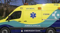 Un hombre de 82 años de Vizcaya, segundo muerto por coronavirus en