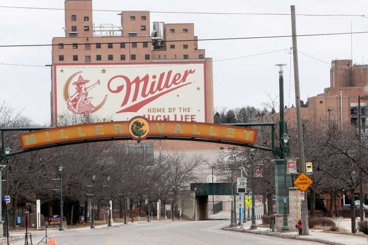 An employee killed five people, as well as himself, in a shooting at the Molson Coors facility in Milwaukee late last month.