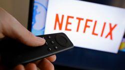 A Netflix está desperdiçando o seu tempo. Aqui está o