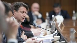 L'emergenza fagocita il decreto economico: più risorse alla sanità. Il governo punta a 4,5 miliardi (di