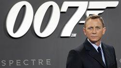 Είναι οριστικό: Αναβάλλεται η παγκόσμια πρεμιέρα της νέας ταινίας Τζέιμς