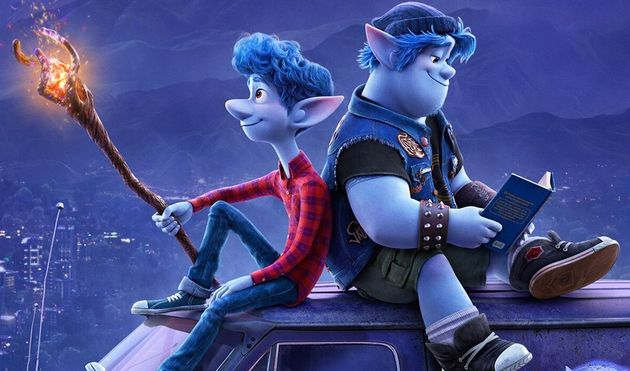 Ranking da Pixar: Todos os 22 filmes do estúdio, do pior para o