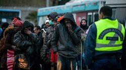 Μηταράκης: Σε στρατόπεδο στις Σέρρες όσοι μπήκαν στη χώρα μετά την 1η