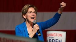 Elizabeth Warren Could Never Escape The Baggage Of Being A 'Female