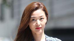 '킹덤' 김은희 작가가 전지현 캐스팅에 대해 한