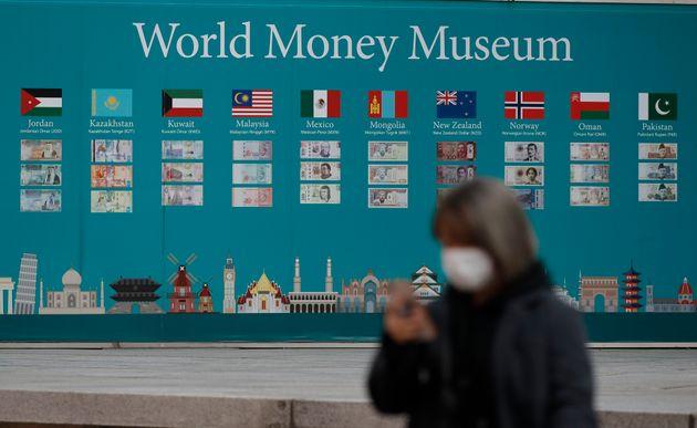 Τα σενάρια προστασίας της ελληνικής οικονομίας από τον κορονοϊό: Προ των πυλών η παγκόσμια