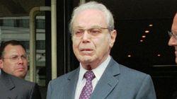 L'ex-secrétaire général de l'ONU Javier Perez de Cuellar est mort à 100
