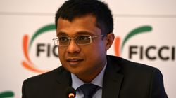 Flipkart Co-Founder Sachin Bansal, His Family Accused Of Dowry Harassment By Wife