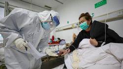 La OMS alerta de que la escasez de equipos de protección contra el coronavirus pone en riesgo a los