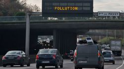 La France est désormais à découvert climatique ce jeudi 5