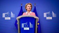 Legge europea sul clima: cruciali i prossimi 10