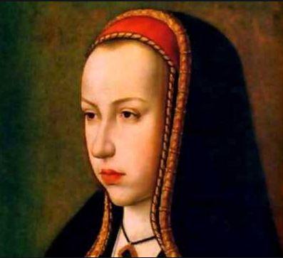 Giovanna II d'Angiò, la regina spregiudicata e