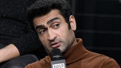 Kumail Nanjiani's Secret Identity In Marvel's 'The Eternals' Is A Bollywood