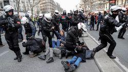 Les Français ont de moins en moins confiance en leur