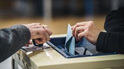 Quand les trahisons et les transfuges brouillent les cartes des élections