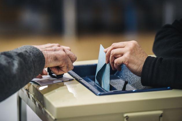 Les municipales 2020, des élections marquées par les (nombreux)