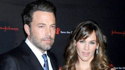 Jennifer Garner Begged Director Not To Scrap Film After Ben Affleck's
