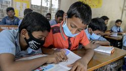 Le coronavirus prive d'école 300 millions d'élèves dans le monde, un