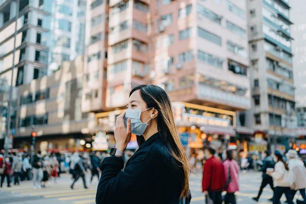 Δέκα μαθήματα από την Ασία για το πώς να επιβιώσουμε εν μέσω