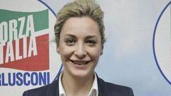 Chi è Marta Fascina: deputata 30enne, nuova (presunta) fiamma di Silvio