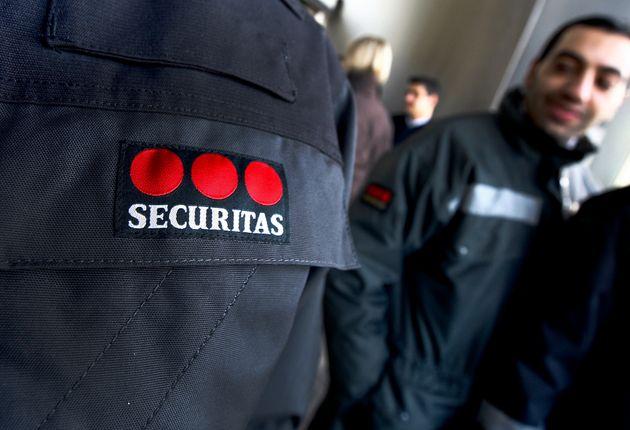 Securitas France fait partie des entreprises épignlées par l'index de la parité hommes-femmes en
