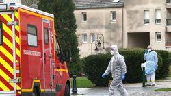 Coronavirus: 2 nouveaux morts et 92 nouveaux cas en