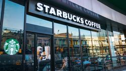 Starbucks, Second Cup Stop Accepting Reusable Cups Over Virus