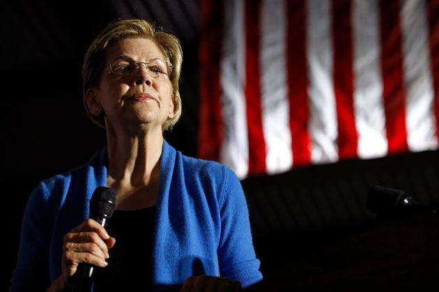 Primaires démocrates: Elizabeth Warren va abandonner la course à la