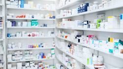 Potential For Drug Shortages In Canada As COVID-19 Continues to