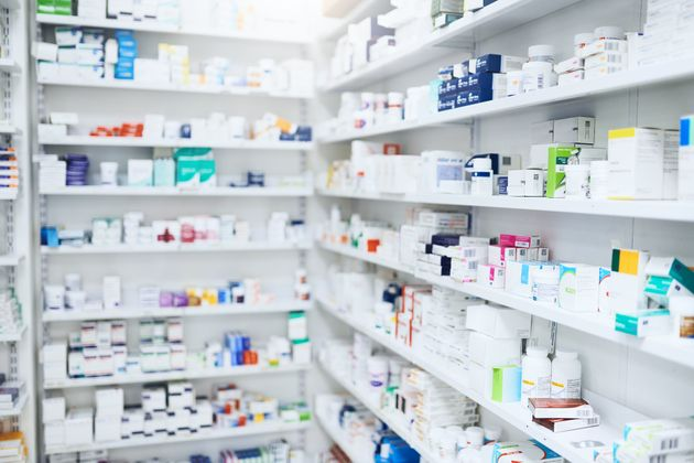 Pharmacies are bracing for a potential increase in volume because of the new