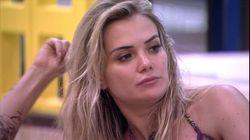BBB: Como Marcela foi de fada sensata a cancelada em poucas