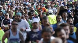 Le marathon de Paris reporté au 18 octobre à cause du