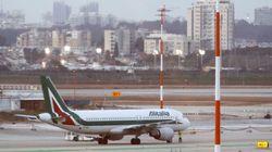 Alitalia si può vendere intera o spacchettata. Manifestazioni di interesse entro il