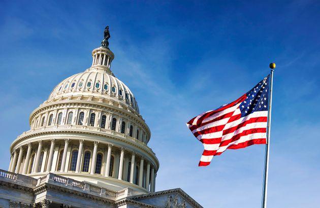 Το Κογκρέσο αποδεσμεύει 8,3 δισεκ. δολάρια για την καταπολέμηση του