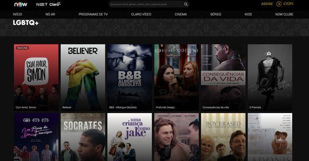 Além da Netflix: Conheça 8 plataformas (ou canais) de streaming menos