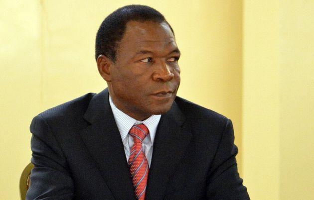 La France autorise l'extradition de François Compaoré vers le Burkina