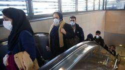 「医療品供給を妨げる者は死刑も」イラン検察、新型コロナでの違法なマスク買い占め・高額転売などに警告